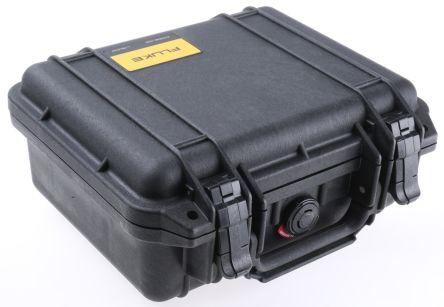 Cxt170 Fluke Cxt170 Hard Case 1503 Series 1507 Series 1577 Series 1587 Series 570 Series 712 Series 714 Series 715 Rs Components