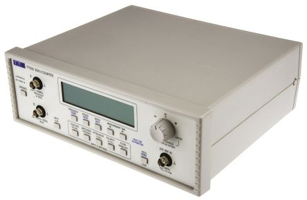 Aim-TTi TF930 Frequency Counter 3GHz