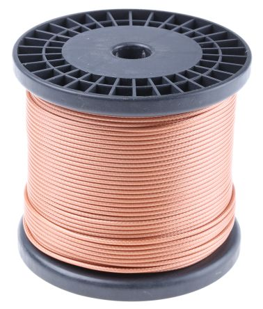 RS PRO Коаксиальный кабель