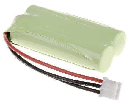 RSARH9005   ENIX Energies 7.2V NiMH Rechargeable Battery
