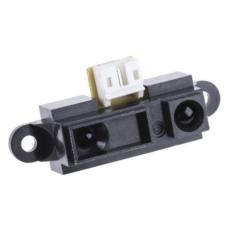 GP2Y0A41SK0F Sharp, Reflective Sensor