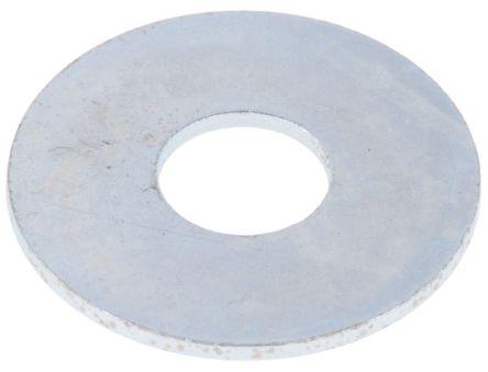 A2 Stainless Steel Fender Packs of  M6 x 25 mm diameter Penny REPAIR Washers