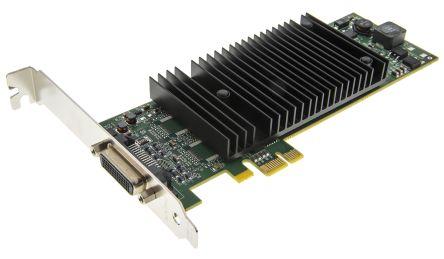 MATROX P690 LP PCIE X1 WINDOWS 8.1 DRIVERS DOWNLOAD
