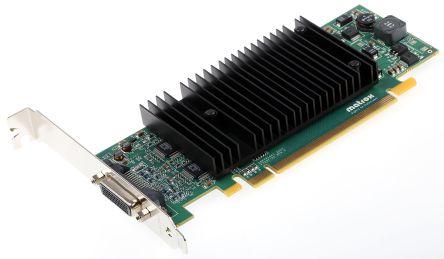 MATROX MILLENIUM P690 PLUS LP PCIE X16 DRIVERS FOR WINDOWS MAC