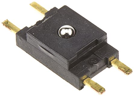 Honeywell Strain Gauge 0.22mm, 6kΩ -40°C +85°C