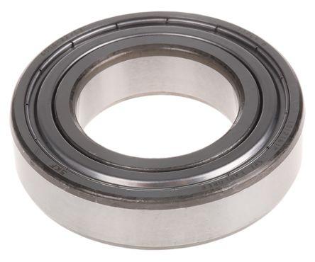 6006 2Z C3 SKF Bearing