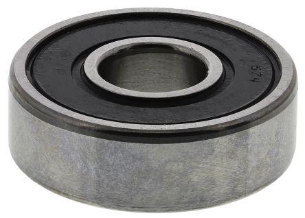 608 bearing. deep groove ball bearing 608-2rsh/c3 8mm i.d, 22mm o.d 608