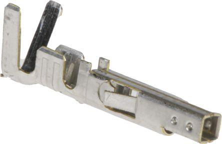 Molex Mini-Fit Female Crimp Terminal Contact 18AWG 39-00-0038