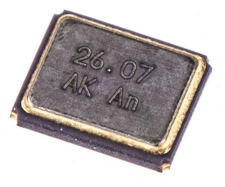 C3E-26.000-12-1010-X