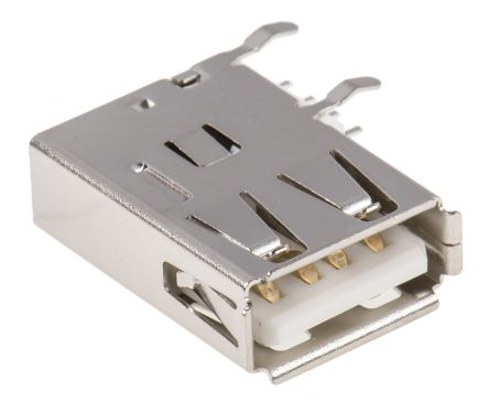 A-USB A-E