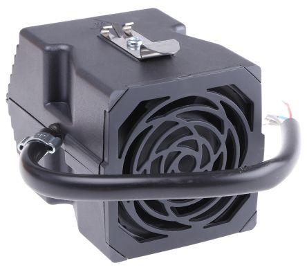 FGC3001 | Enclosure Heater, 200 W, 300