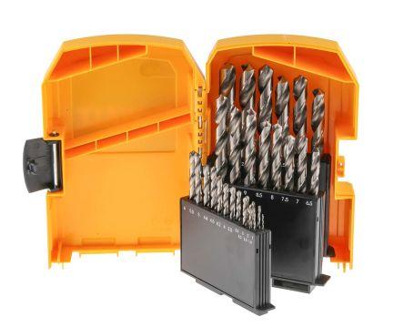 Drill Bit Sets | RS Components