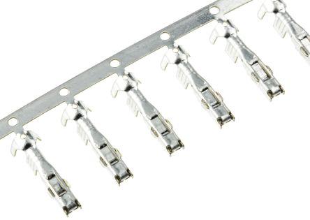 TE Connectivity Econoseal J Mark II Series Terminal