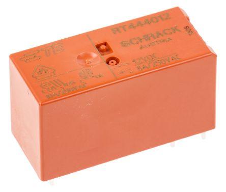 RT444012