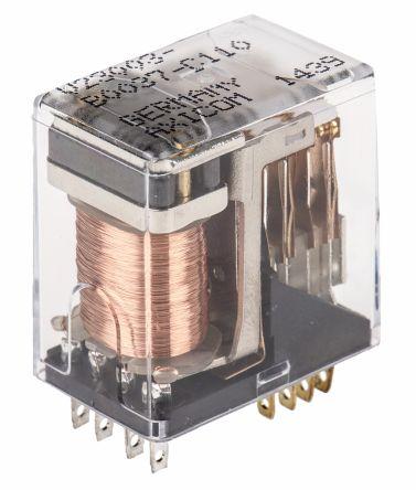 V23003B  37C110