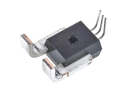 1P Sensor ALLEGRO PFF-5 ACS758LCB-100B ACS758LCB-100B-PFF-T