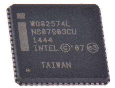 INTEL WG82574L DRIVER DOWNLOAD FREE