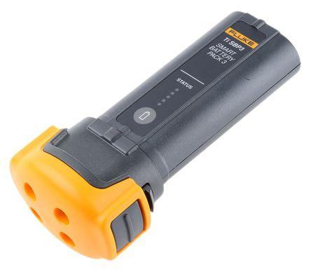 Fluke FLK-TI-SBP3 Thermal Imaging Camera Battery