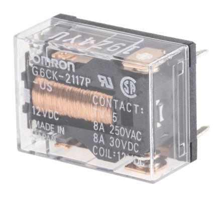 Omron-SPDT-PCB-Mount-Latching-Relay-power.jpg