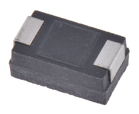 Axial Lead 20/% Capacitance Tolerance 220/µF Capacitance 63V NTE Electronics NEH220M63ED Series NEH Aluminum Electrolytic Capacitor