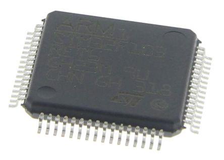 Stm32f217zet6 | stmicroelectronics stm32f217zet6, 32bit arm cortex.