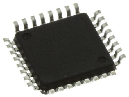 ft245bl ftdi chip ftdi chip ft245bl fifo memory single bi