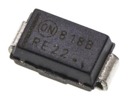 1SMA5918BT3G