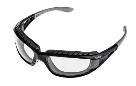 7fc9f7d483 TRACPSI | Gafas de seguridad Tracker 2 Antiniebla Transparente | RS ...