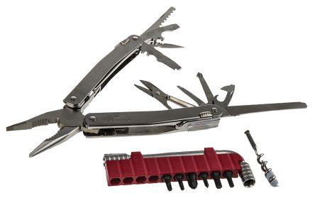 Victorinox 30238L Многофункциональный инструмент