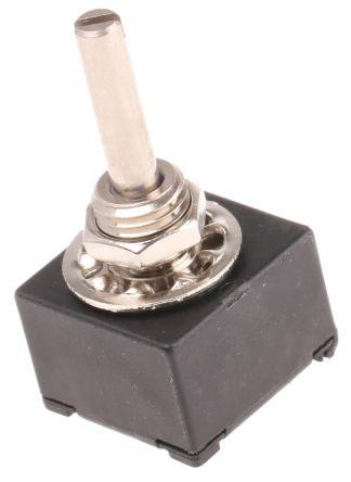 Bourns Incremental Encoder 64 ppr 120rpm Solid 5 V dc