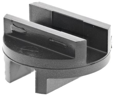 Huco Acetal Oldham Style Coupling Torque Disk, 236.33