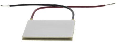 Peltier Module, 100W, 8.5A, 20V, 40 x 40mm product photo