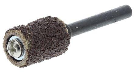 Dremel Sanding Band, 35000rpm, 6.4mm diameter