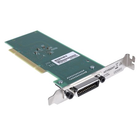 82350C Data Acquisition PCI GPIB Interface Card for PC product photo