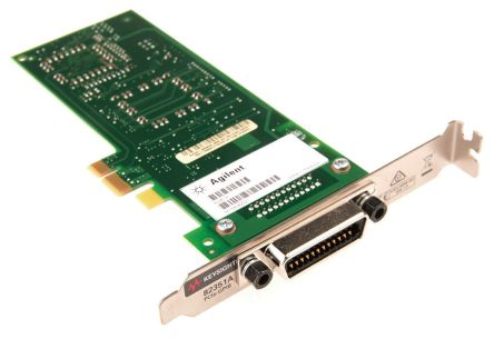 AGILENT 82351A PCI EXPRESS GPIB DRIVERS FOR WINDOWS MAC