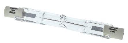 Osram 64690 ECO Линейная галогеновая лампа