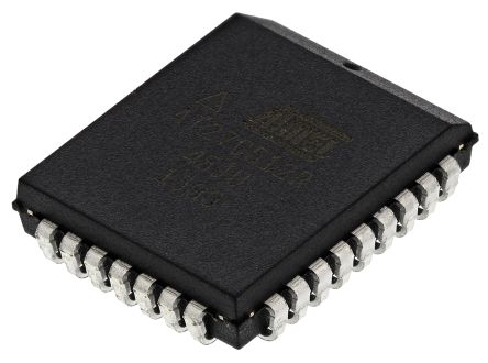 STMicroelectronics M48Z35Y-70PC1 memoria NVRAM 256 kbit 70 NS 5 V 28-Pin pcdip