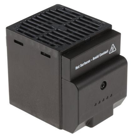01140 0 00 stego elektrotechnik enclosure thermostat for Nc elektrotechnik