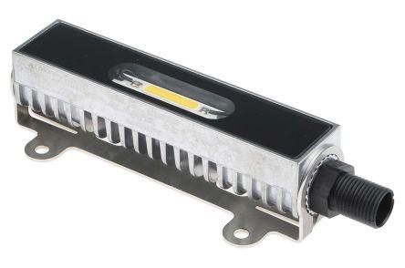 LED Machine Light, 24 V, 5 W product photo
