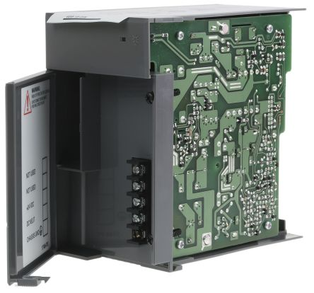main product  technical reference  slc 500 power supplies installation  instructions