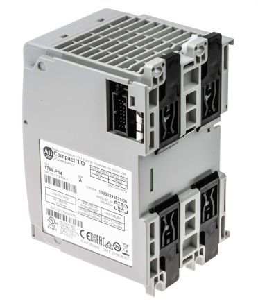 F6987708 03 1769 pa4 allen bradley plc power supply 1769 series compact i o 1769-pb4 wiring diagram at eliteediting.co