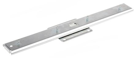 Mild Steel Linear Slide Assembly, DZ0115-0030RS product photo