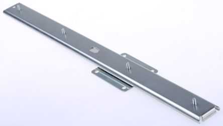 Mild Steel Linear Slide Assembly, DZ0115-0045RS product photo