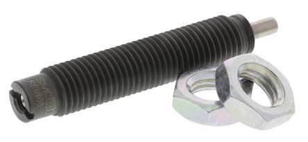 SMC RB0806 NEU Stoßdämpfer