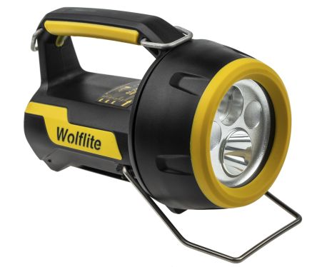 xt 70h wolf safety wolf safety xt 70h rechargeable atex led torch