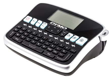 S0838920 Dymo Labelwriter 450 Duo S0838920 Label Printer Euro