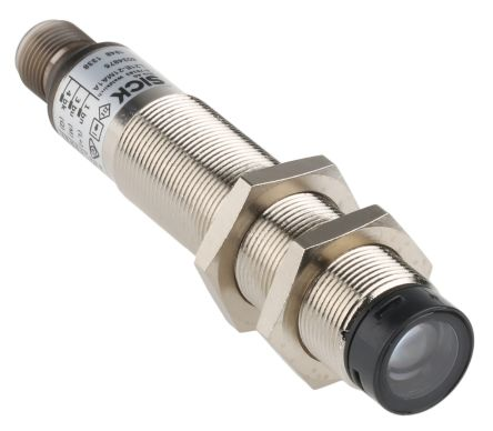 L2000 Light Beam Receiver, 1 Beam, 16m Max Range product photo