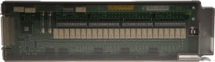 34901A Data Acquisition 20-Channel Multiplexer for Data Acquisition & Switch Unit product photo