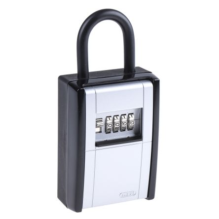 Keys, Safes, Locks & Lockouts | RS Components