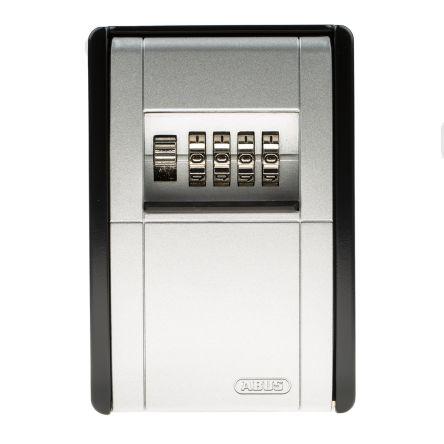 787 abus abus keygarage 787 combination key cabinet 704 0257 rs cyprus online. Black Bedroom Furniture Sets. Home Design Ideas